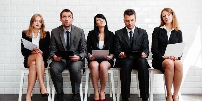 Consigue el trabajo de tus sueños: Así debes prepararte para la entrevista