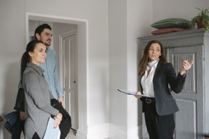 How the New Tax Law Affects Your Real Estate Business