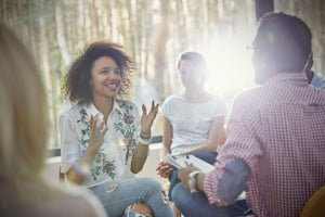 8 Strategies to Avoid Wasting Your Company's Gen-Z Talent