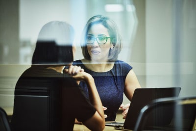 6 Income Streams You Can Create in the Corporate Consulting Space