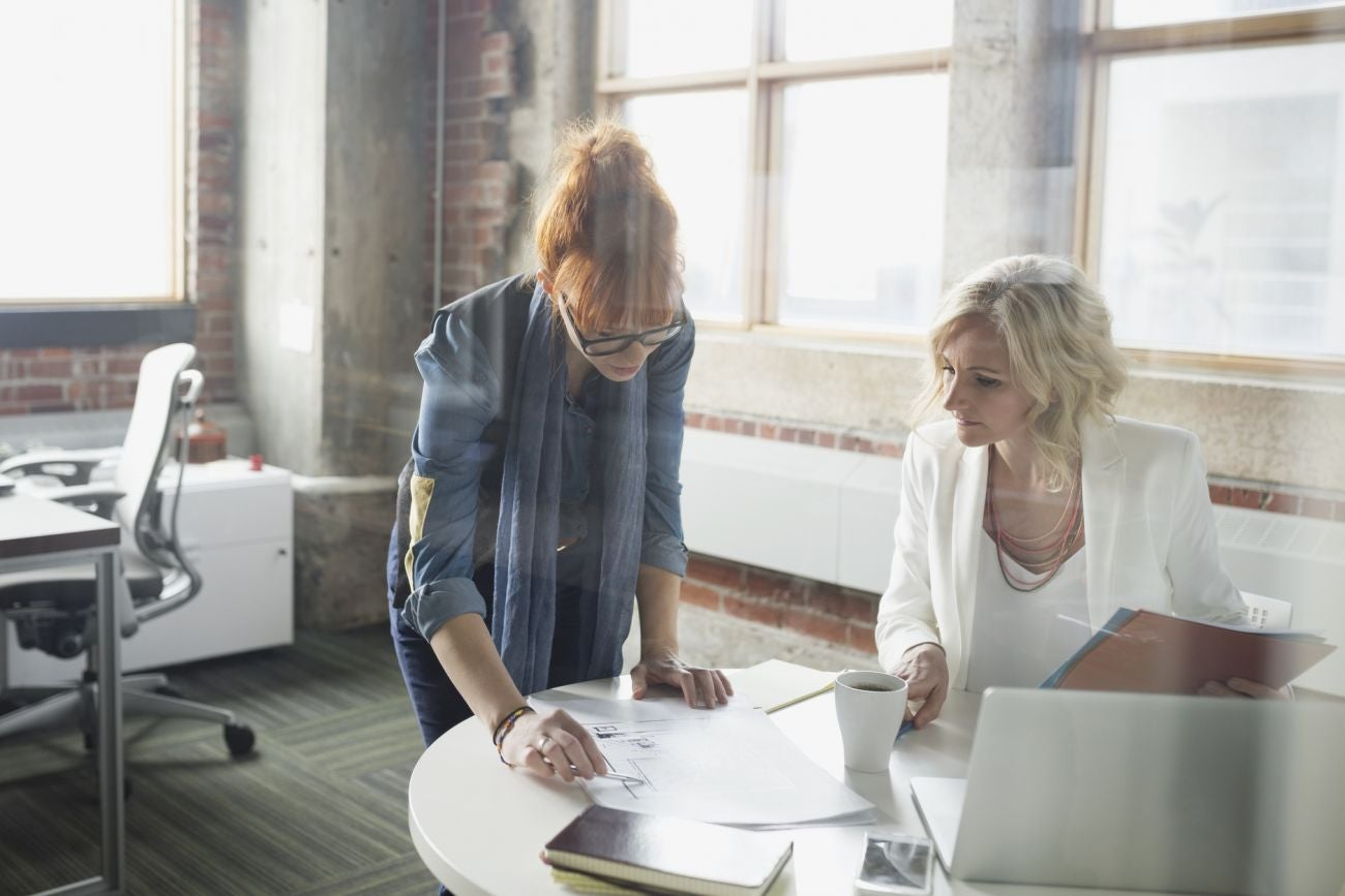 5 Questions You Should Ask to Find Out If You Have a Good Business Idea or a Dud