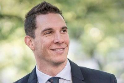 Este emprendedor neoyorkino quiere ayudar a las startups latinoamerica...