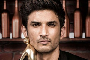 The Untold Story of Sushant Singh Rajput's Entrepreneurial Venture