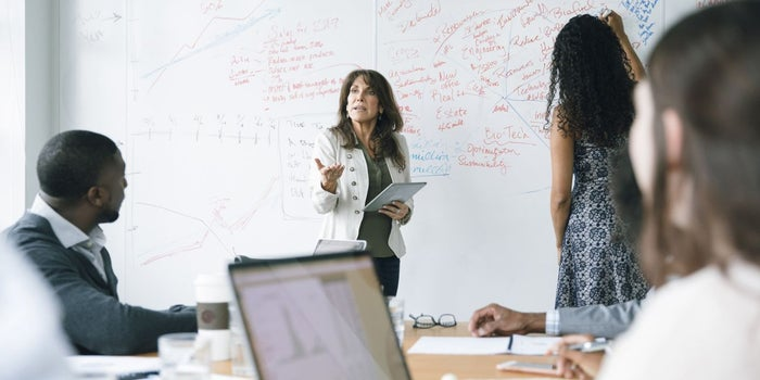 Empowering Team Members Can Be a Disaster If You Don't Do This