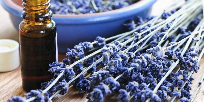Atrévete a probar la aromaterapia para ser más productivo