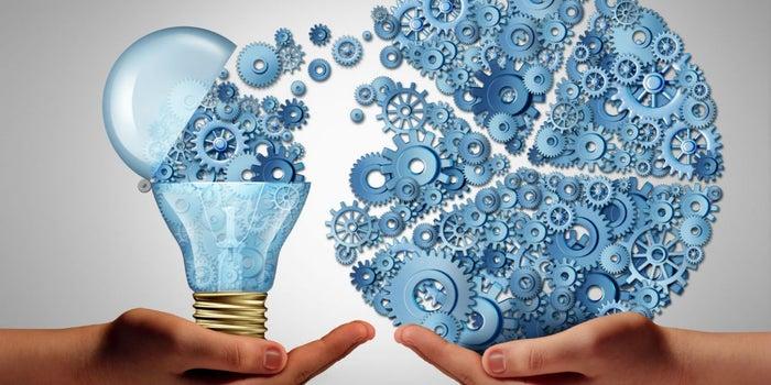 Este programa quiere ayudar a tu negocio a invertir en startups