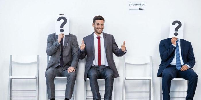 7 pasos para contratar a los mejores empleados