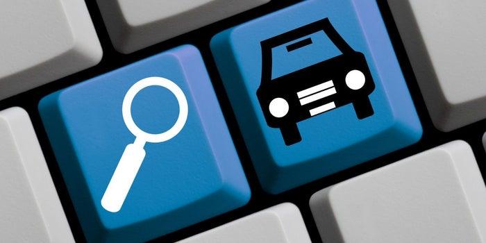 Ahora podrás apartar vehículos a través de Mercado Libre
