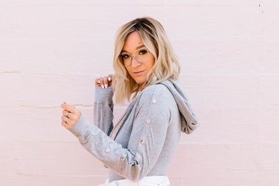 What This YouTube Star With 7.3 Million Subscribers Is Doing to Deal W...