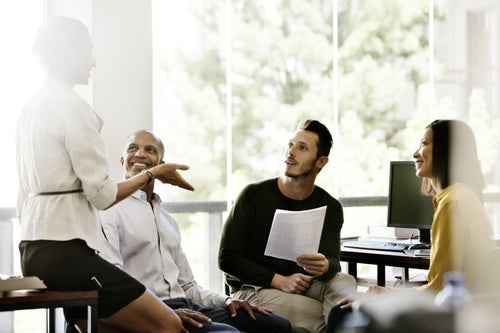 4 Communication Strategies to Grow Your Business Without Spending Any Money