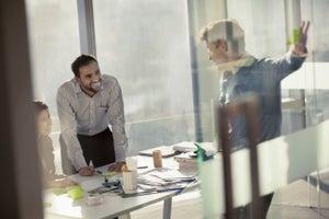 What Smart Entrepreneurs Know About Problem-Solving