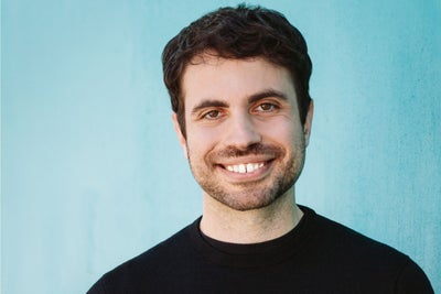 This Entrepreneur Shares the One Word You Need to Build a Culture That...