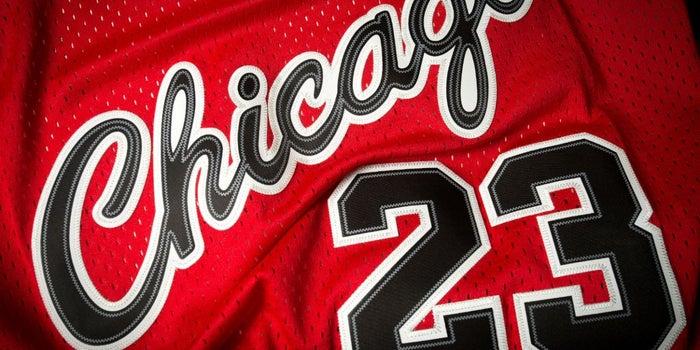 23 pequeñas grandes lecciones de Michael Jordan