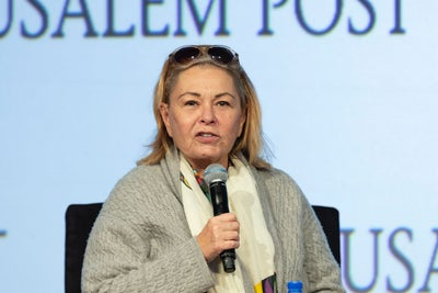 Ambien Claps Back at Roseanne, Walmart Offers a Big Perk and Dick's Sa...