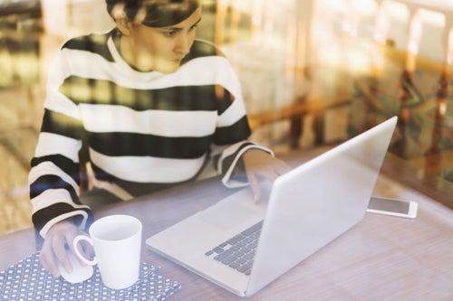 6 Social Media Monitoring Tools for Managing Your Online Presence