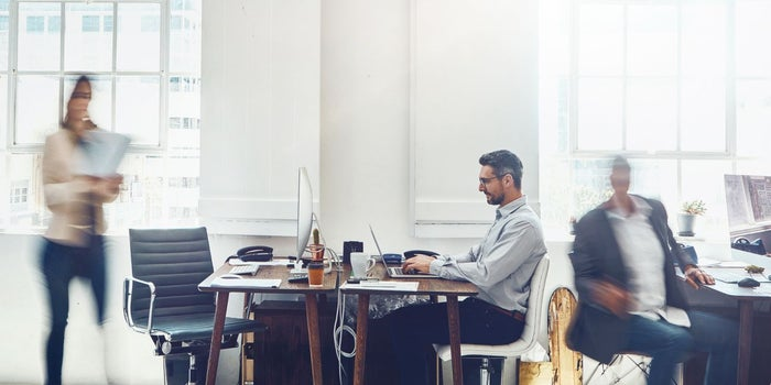 You'll be More Productive When You Stop Believing These 9 Productivity Myths