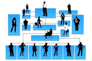 Here's Why Designations Don't Work in a Start-up