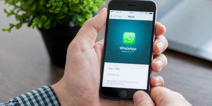 Las próximas actualizaciones de WhatsApp que debes conocer