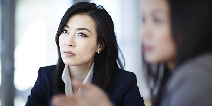 You'll Cringe at These 10 Terrible Excuses for Why Companies Don't Have Women on Their Boards of Directors
