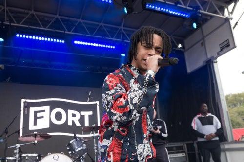 4 Ways Rapper YBN Nahmir Built a Brand That Has Disrupted the Rap Scene