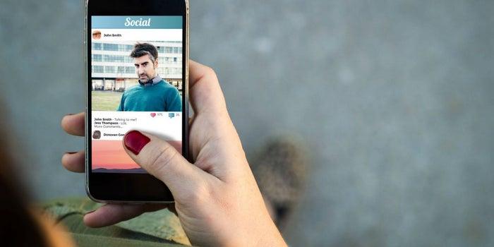 Para qué sirven los influencers (más allá de redes sociales)