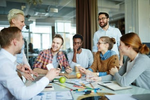The How-To: Delivering An Employee Wellness Program That Works