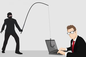 Why Tampering With Your CV Is Not a Wise Decision