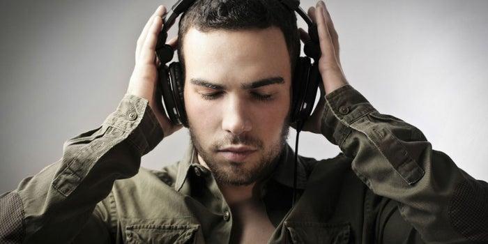 Los mejores audífonos para bloquear las distracciones