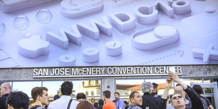 What to Expect From and How to Watch Apple's 2018 WWDC Event