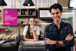 5 startups latinoamericanas que están haciendo del mundo un lugar mejor