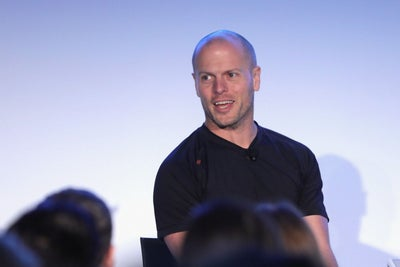 How an 18-Year-Old Uncovered Tim Ferriss's Secret Cold Email Template...