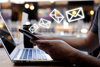 Earn 60 Percent More Engagement with These 9 Email List Segmentation S...
