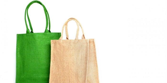 Abre un negocio de empaques ecológicos