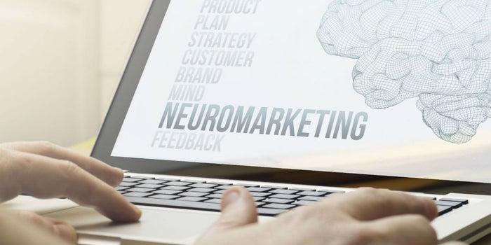 2 claves de neuroventas que siempre debes tener en mente