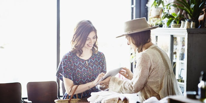 How You Can Cultivate the One Thing Customers Truly Want