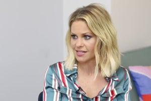 5 Powerful Branding Lessons From 'Fuller House' Star Candace Cameron Bure