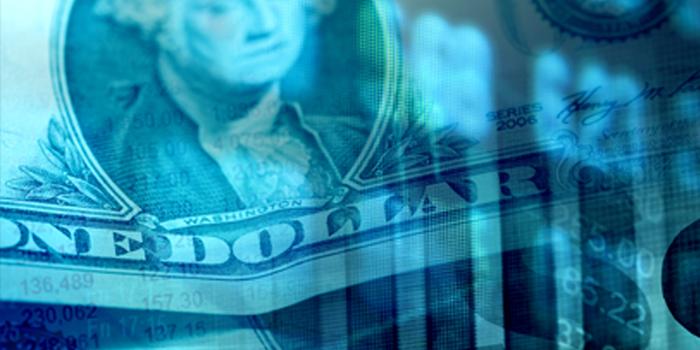 Strategic Ways to Improve Cash Flow