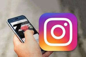 Instagram May Soon Allow Hour-Long Video Uploads
