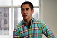 This Entrepreneur-Turned-VC Explains What Makes a Perfect Pitch
