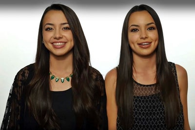 How These Twentysomething Triple Threat Sisters Connect with 3 Million...