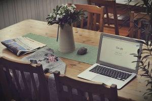Google lanza cursos gratuitos para ayudarte a conseguir trabajo
