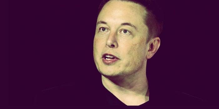 Por qué Elon Musk admite tener un problema con el tiempo