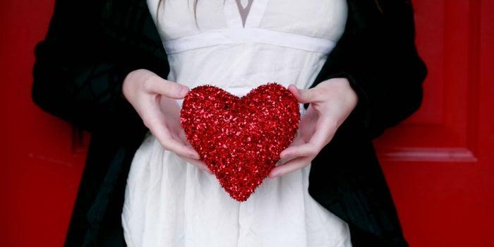14 tips para enamorar clientes