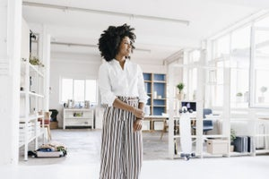 Feel More Valuable: 3 Ways to Raise Your Self-Worth