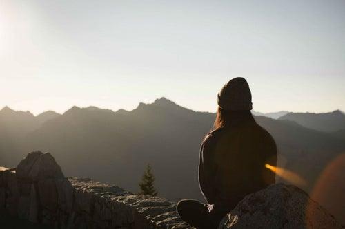 Emprendedor zen: playlist para meditar