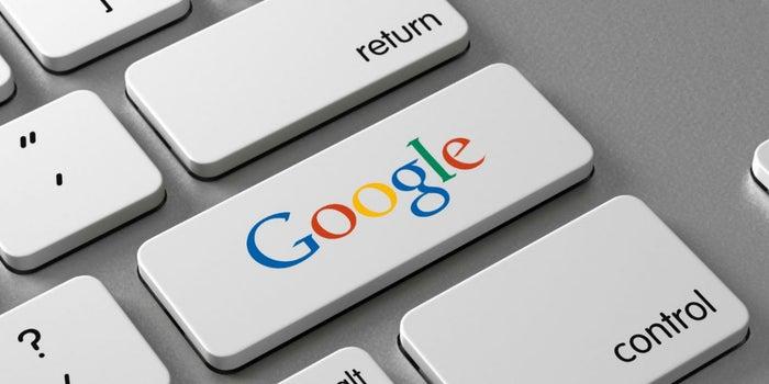 ¿Cuáles son los mandamientos de Google cuando de Inteligencia Artificial se trata?
