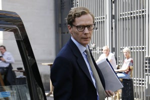 3 Social Media Data Lessons in the Wake of Cambridge Analytica