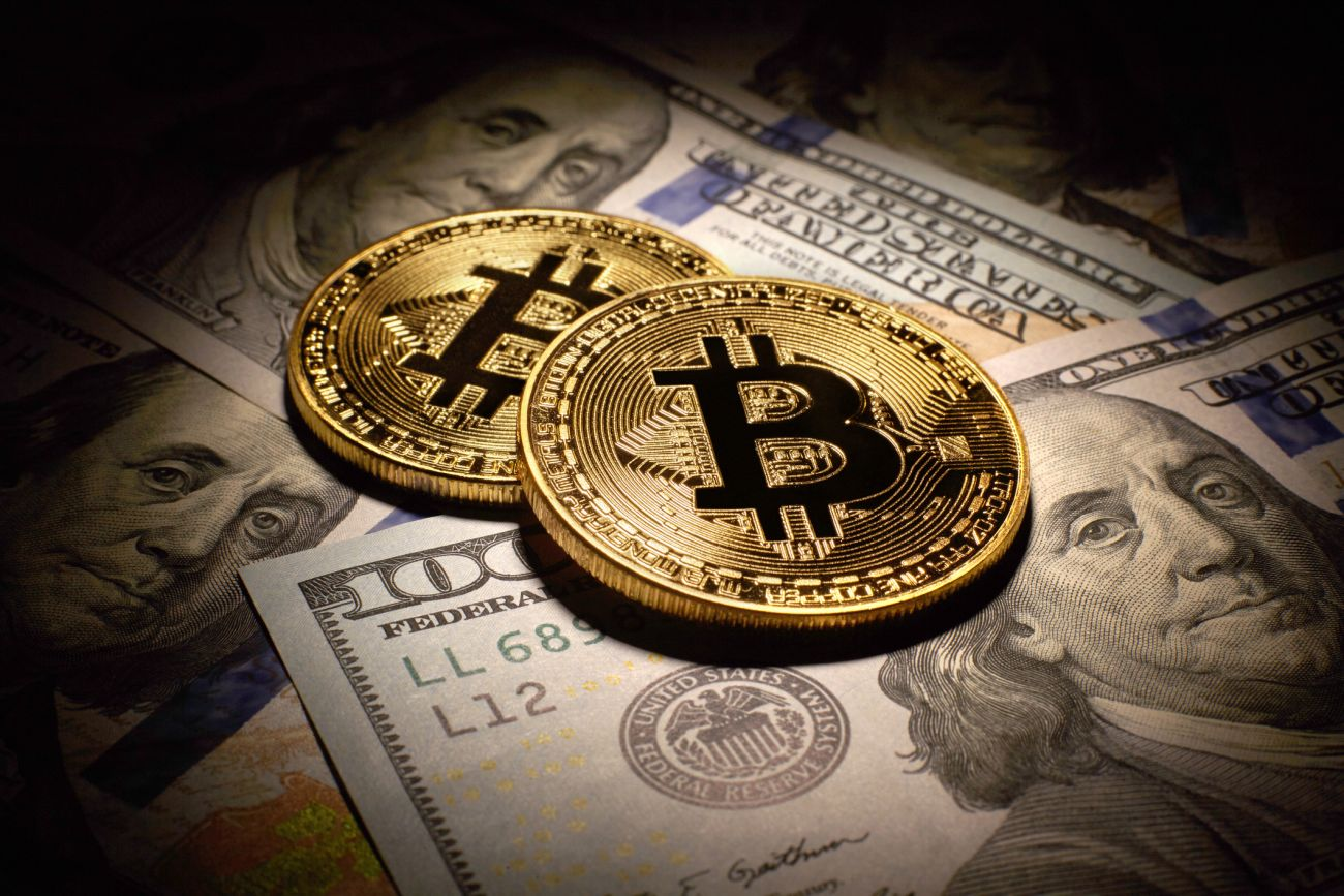 A Look Into the Future of Cryptocurrencies – 3 Predictions for the Cryptocurrency Market