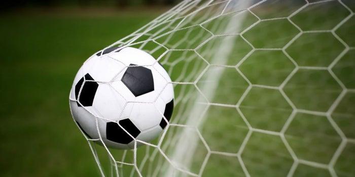 El Mundial de Fútbol 2026 se jugará en México, Estados Unidos y Canadá