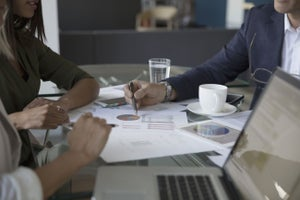 How to Ditch the Inefficiencies That Are Eating Your Revenue